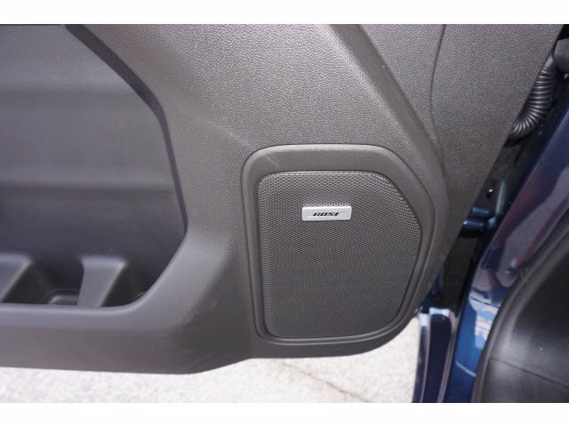 2020 Chevrolet Silverado 1500 Crew Cab 4x4, Pickup #102759 - photo 12