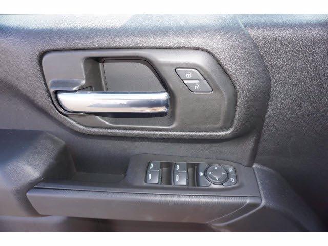 2020 Chevrolet Silverado 2500 Double Cab 4x2, Royal Service Body #102782 - photo 13