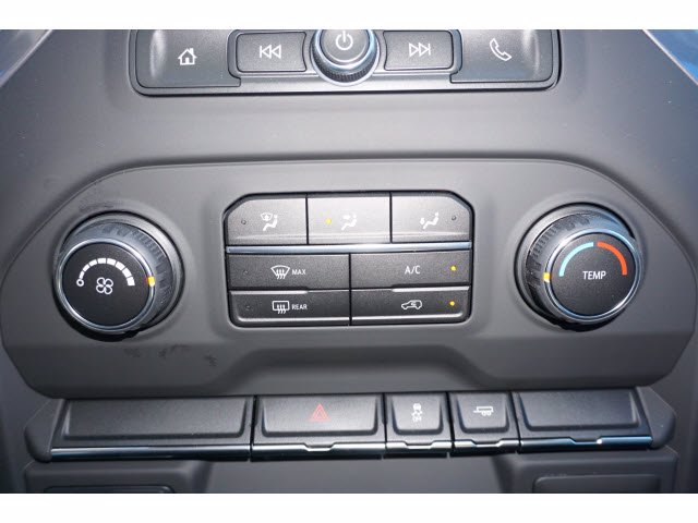 2020 Chevrolet Silverado 2500 Double Cab 4x2, Royal Service Body #102782 - photo 17