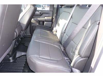 2020 Chevrolet Silverado 2500 Double Cab 4x2, Royal Service Body #102782 - photo 11