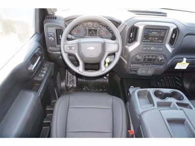 2020 Chevrolet Silverado 2500 Double Cab 4x2, Royal Service Body #102782 - photo 12