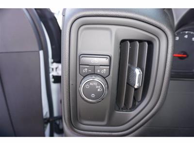 2020 Chevrolet Silverado 2500 Double Cab 4x2, Royal Service Body #102782 - photo 14