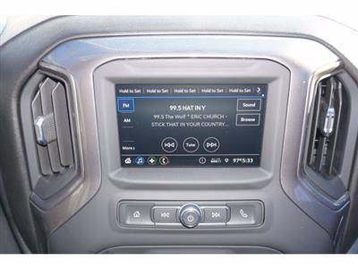 2020 Chevrolet Silverado 2500 Double Cab 4x2, Royal Service Body #102782 - photo 15