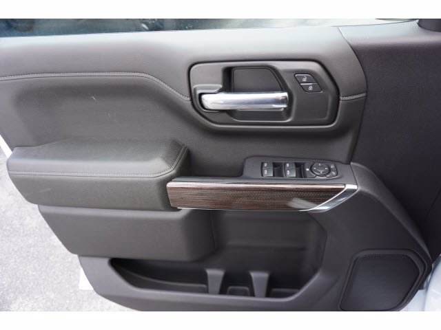2020 Chevrolet Silverado 1500 Crew Cab 4x2, Pickup #102851 - photo 11