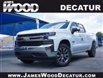 2020 Chevrolet Silverado 1500 Crew Cab 4x2, Pickup #102851 - photo 1