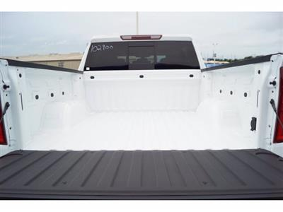 2020 Chevrolet Silverado 1500 Crew Cab 4x4, Pickup #102900 - photo 20