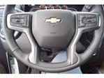 2020 Chevrolet Silverado 1500 Crew Cab 4x4, Pickup #102900 - photo 16