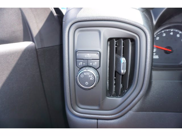 2020 Chevrolet Silverado 1500 Crew Cab RWD, Pickup #102920 - photo 15