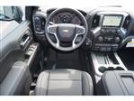 2020 Chevrolet Silverado 1500 Crew Cab RWD, Pickup #102940 - photo 7