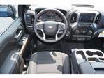 2020 Chevrolet Silverado 1500 Crew Cab 4x4, Pickup #102950 - photo 7