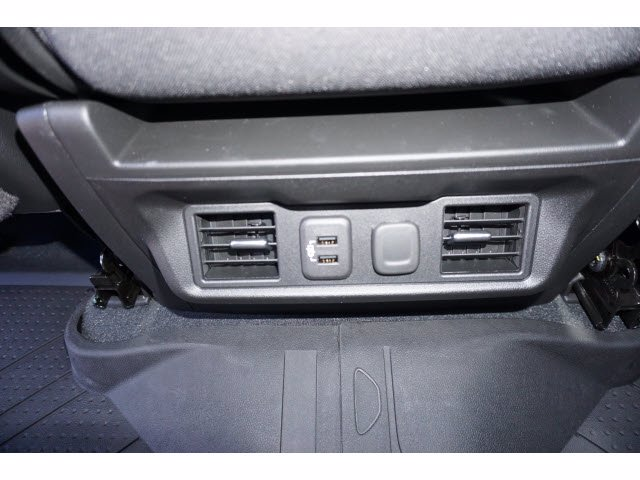 2020 Chevrolet Silverado 1500 Crew Cab RWD, Pickup #102967 - photo 16