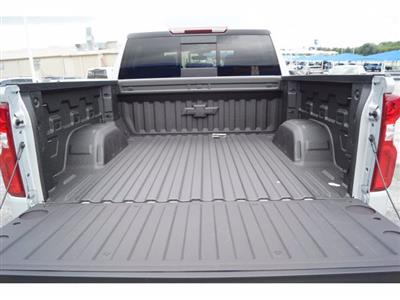 2020 Chevrolet Silverado 1500 Crew Cab 4x4, Pickup #102976 - photo 20