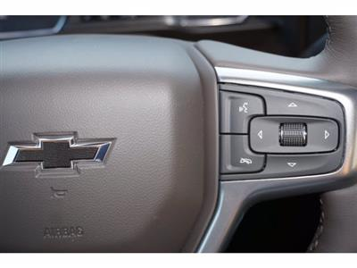 2020 Chevrolet Silverado 1500 Crew Cab 4x4, Pickup #102979 - photo 14
