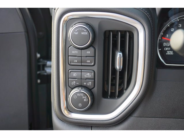 2020 Chevrolet Silverado 1500 Crew Cab 4x4, Pickup #103003 - photo 15