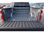 2020 Chevrolet Silverado 1500 Crew Cab 4x4, Pickup #103003 - photo 20