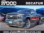 2020 Chevrolet Silverado 1500 Crew Cab 4x4, Pickup #103025 - photo 1