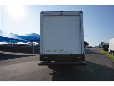 2020 Chevrolet Express 3500 RWD, Supreme Spartan Cargo Cutaway Van #103030 - photo 7
