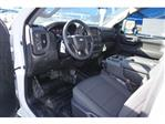 2020 Chevrolet Silverado 3500 Regular Cab 4x4, Pickup #103038 - photo 10