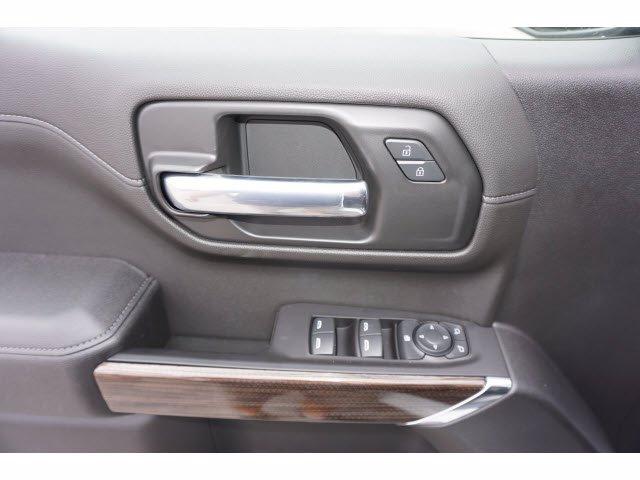 2020 Chevrolet Silverado 1500 Crew Cab 4x4, Pickup #103067 - photo 14