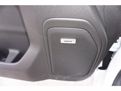 2020 Chevrolet Silverado 1500 Crew Cab 4x4, Pickup #103067 - photo 13