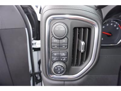 2020 Chevrolet Silverado 1500 Crew Cab 4x4, Pickup #103067 - photo 15