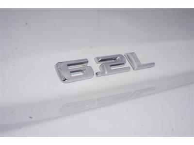 2020 Chevrolet Silverado 1500 Crew Cab 4x4, Pickup #103067 - photo 18