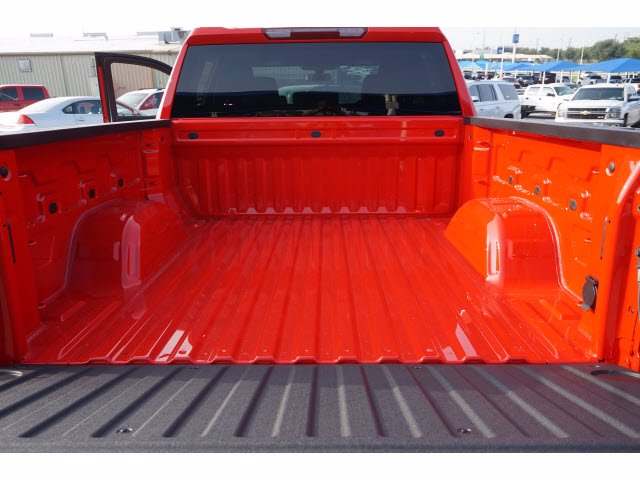2020 Chevrolet Silverado 1500 Crew Cab RWD, Pickup #103100 - photo 20