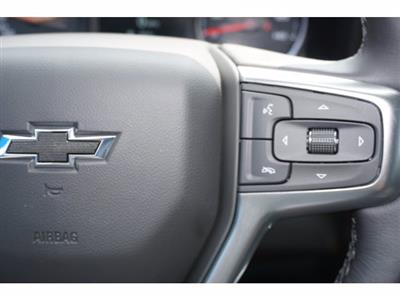 2020 Chevrolet Silverado 1500 Crew Cab 4x4, Pickup #103101 - photo 14