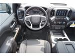 2020 Chevrolet Silverado 1500 Crew Cab 4x4, Pickup #103101 - photo 7