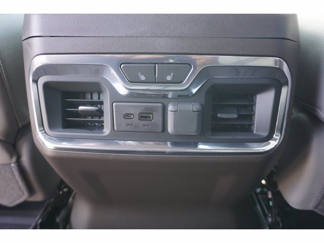 2020 Chevrolet Silverado 3500 Crew Cab 4x4, Pickup #103104 - photo 6