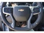 2020 Chevrolet Silverado 3500 Crew Cab 4x4, Pickup #103104 - photo 16