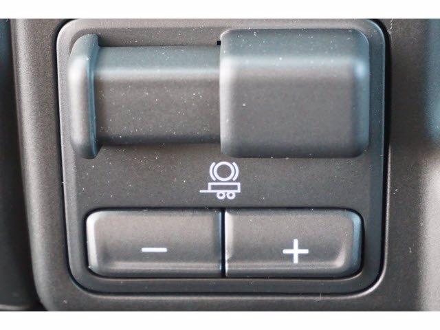 2020 Chevrolet Silverado 1500 Crew Cab 4x4, Pickup #103105 - photo 11