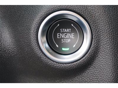 2020 Chevrolet Silverado 1500 Crew Cab 4x4, Pickup #103105 - photo 13