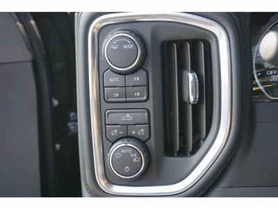 2020 Chevrolet Silverado 1500 Crew Cab 4x4, Pickup #103105 - photo 14