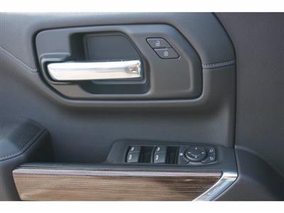 2020 Chevrolet Silverado 1500 Crew Cab 4x4, Pickup #103105 - photo 15