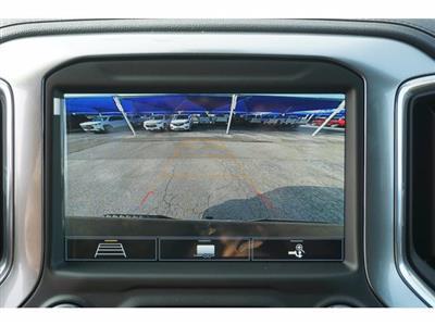 2020 Chevrolet Silverado 1500 Crew Cab 4x4, Pickup #103105 - photo 7