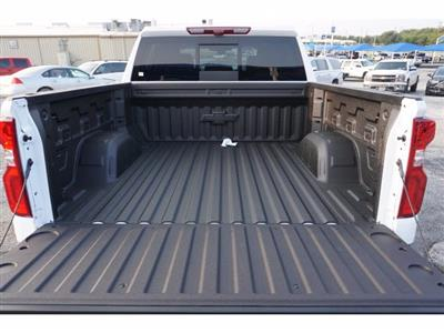 2020 Chevrolet Silverado 1500 Crew Cab 4x4, Pickup #103106 - photo 20