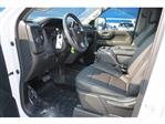 2020 Chevrolet Silverado 3500 Crew Cab DRW RWD, Knapheide PGNB Gooseneck Platform Body #103158 - photo 7