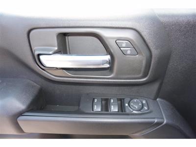 2020 Chevrolet Silverado 3500 Crew Cab DRW RWD, Knapheide PGNB Gooseneck Platform Body #103169 - photo 9