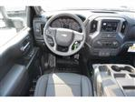 2020 Chevrolet Silverado 3500 Crew Cab DRW RWD, Knapheide PGNB Gooseneck Platform Body #103169 - photo 8