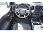 2020 Chevrolet Silverado 1500 Crew Cab 4x4, Pickup #103170 - photo 8