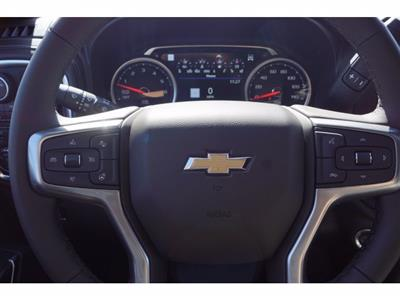 2020 Chevrolet Silverado 1500 Crew Cab 4x4, Pickup #103192 - photo 15