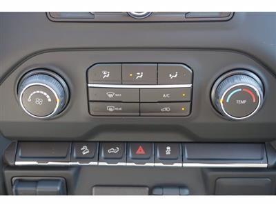 2020 Chevrolet Silverado 1500 Crew Cab 4x4, Pickup #103203 - photo 10