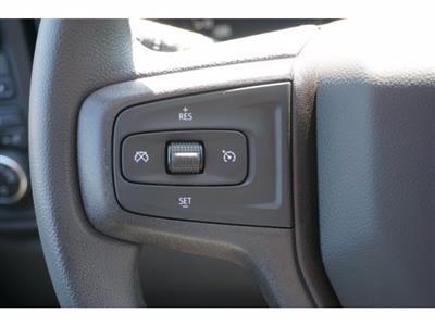 2020 Chevrolet Silverado 1500 Crew Cab 4x4, Pickup #103203 - photo 16