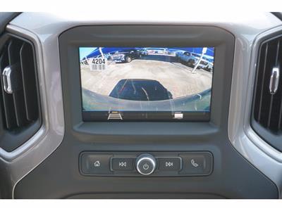 2020 Chevrolet Silverado 1500 Crew Cab 4x4, Pickup #103203 - photo 5
