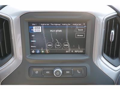 2020 Chevrolet Silverado 1500 Crew Cab 4x4, Pickup #103203 - photo 6