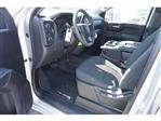 2020 Chevrolet Silverado 1500 Crew Cab 4x4, Pickup #103203 - photo 8