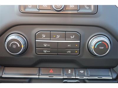 2020 Chevrolet Silverado 2500 Crew Cab RWD, Royal Service Body #103223 - photo 15