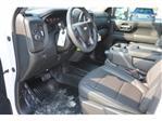 2020 Chevrolet Silverado 2500 Crew Cab RWD, Royal Service Body #103223 - photo 8