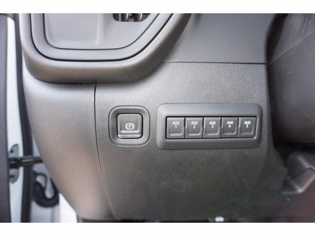 2020 Chevrolet Silverado 2500 Double Cab RWD, Knapheide Steel Service Body #103225 - photo 15